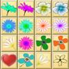 幸运花连连看有声版1.01-flower match it 1.01