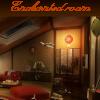 Enchanted room
