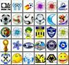 最爱世界杯-match world cup
