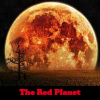 The Red Planet 5 Differences