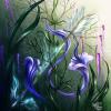 Elvish arrow