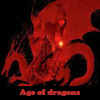 Age of dragons 5 Differences