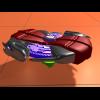 3D Animated Puzzle L-Perro