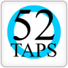 52 Taps China