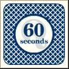 60 Second Quiz