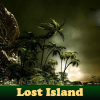 Lost Island 5 Differences