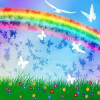 Rainbow find numbers