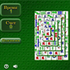Многоуровневый Маджонг Пасьянс (Multi-level Mahjong)