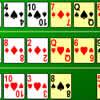 国际象棋扑克