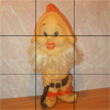 A series of puzzles, «Children's toy.» part 11