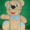 A series of puzzles, «Children's toy.» part 32