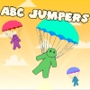 ABC jumpers