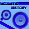 Acoustic Memory