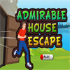 Admirable House Escape
