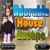 Adorable House Escape