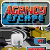 Agency Escape