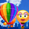 Air Balloon Festival Spot The Differences