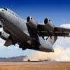 Air Force Sliding