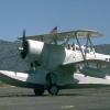 Aircraft Jigsaw