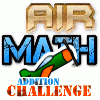 AirMath – Addition challenge