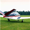 Airplane Sliding Puzzle