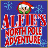 Alfie's North Pole Adventure