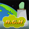 Aliens, go home!