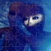 Aliens Jigsaw