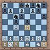 AlilG Chess 2