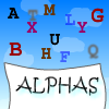 Alphas Keep Falling