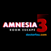 Amnesia 3 Room Escape – Distribution Version