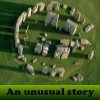 An unusual story
