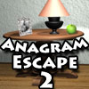 Anagram Escape 2