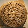 Ancient Aztec Jigsaw