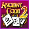 Ancient Code 2