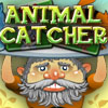 Animal Catcher