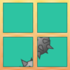Animation Puzzle
