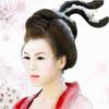 Asia Girls