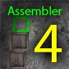 Assembler 4