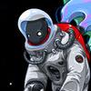 Astro Fight Alien Force