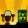 Atom Robot Puzzle Level Pack