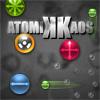 AtomikKaos