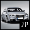 Audi A6 Jigsaw Puzzle