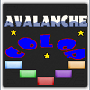 Avalanche Color