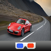 Awesome 3D Puzzles – Porsche 911 Carrera 2013