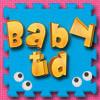 Baby TD