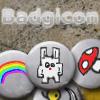 Badgicon