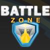 Battle Zone 中文簡體