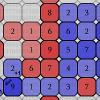 BattleNumbers
