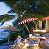 Beach House Objects